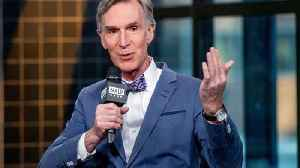 Bill Nye to take Disney to court in $28 million profit battle [Video]