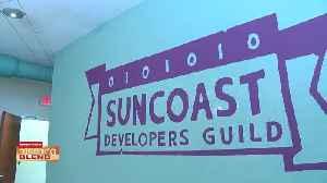 Suncoast Developers Guild | Morning Blend [Video]