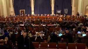 Watch: Gaetz, Nadler Engage In Heated Exchange During Impeachment Hearing [Video]