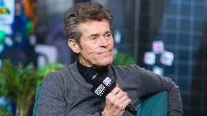 """Working With Dogs In """"Togo"""" Was A Lesson In Patience For Willem Dafoe & Julianne Nicholson [Video]"""