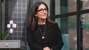 What To Expect From Bobbi Brown's New Masterclass On Wellness & Beauty [Video]