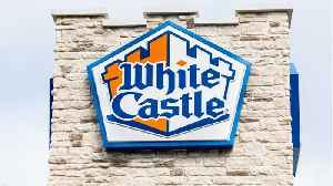 Fearing Listeria, White Castle Pulls Some Of Its Frozen Burgers [Video]