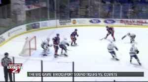 Sports Express [Video]
