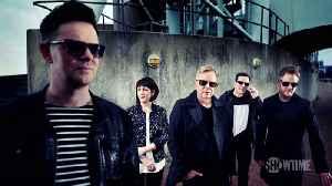 New Order Decades Documentary movie [Video]
