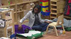 City Cuts Funding To Daycare Centers [Video]