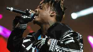 News video: Drake, Chance The Rapper and more pay tribute to Juice WRLD