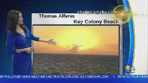 Your CBS4 Forecast For Tuesday 12/10 [Video]