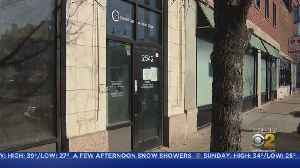 Late Paychecks, Problems With Benefits Leave Employees At Chicago Nonprofit C4 On Edge [Video]