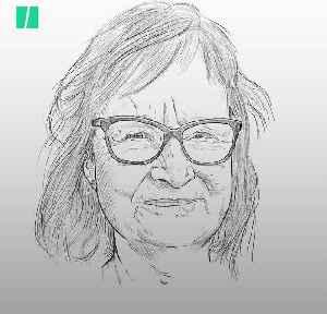 Vivian Gleave, Oxford | Politics Is Personal [Video]