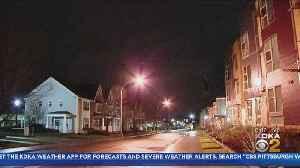 Police Investigate Pair Of Shootings In East Liberty [Video]