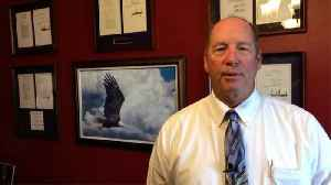 Rep. Ted Yoho Announces Retirement [Video]