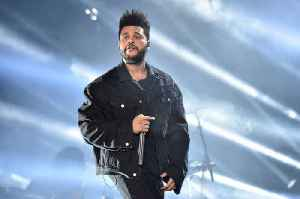 The Weeknd's 'Heartless' Tops 'Billboard' Hot 100 [Video]