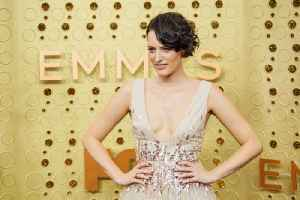 Phoebe Waller-Bridge wasn't hired for Bond just to help with 'the ladies' [Video]