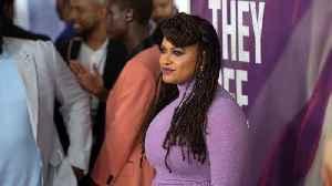 Golden Globes Faces Backlash Over Lack Of Female Directors [Video]