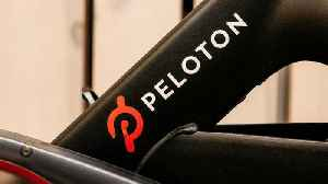Vicious Cycle? Peleton Stock In Downward Spiral [Video]
