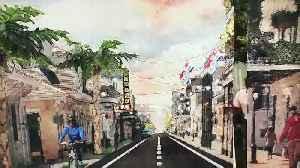 Revitalizing 22nd Street Corridor in St. Pete [Video]