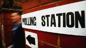 News video: U.K. General Election 2019: Here's What To Expect