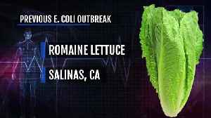 Is the Fresh Express salad recall linked to the romaine lettuce E. coli outbreak? [Video]