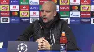 Pep: We only have two CB's [Video]