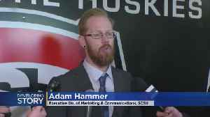 St. Cloud State University Cuts Football And Golf Programs [Video]