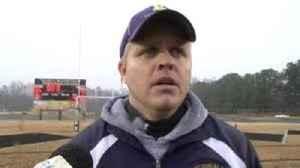 Virginia High School Football Coach Arrested After Alleged Locker Room Assault [Video]