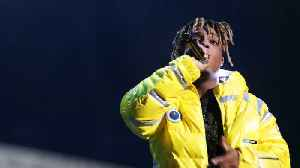 Juice WRLD's death due to possible overdose after swallowing pills to Hide them from Feds [Video]