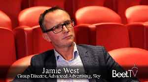 West's Last Acts At Sky: More Transparency & Industry Collaboration [Video]