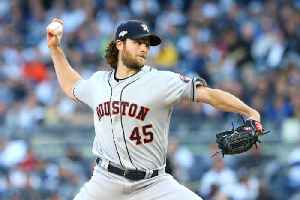 Gerrit Cole and Yankees Agree to 9-Year, $324 Million Deal [Video]