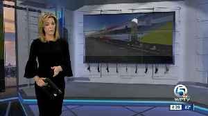 Brightline station approved in Boca Raton [Video]