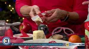 Holiday gifts for cooks! Donna's kitchen gadgets roundup 2019 [Video]