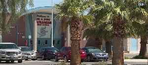2 students arrested after threat against Tarkanian MS, police say [Video]