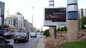 Saudi Aramco value touches $2 trillion, defying skeptics [Video]