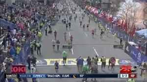 Boston Marathon bomber due in court [Video]