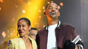 Will & Jada Pinkett Smith were investigated by Child Protective Services [Video]
