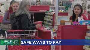 Tips To Protect Your Money During The Holidays [Video]