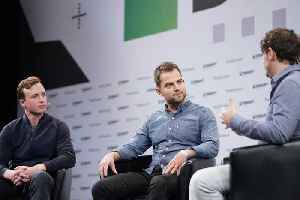 TravelTech Opportunities with Andrew Reed (Sequoia Capital) and Julian Stiefel (Tourlane) [Video]
