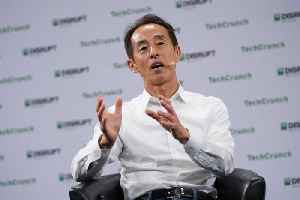 Igniting Innovation with Young Sohn (Samsung) [Video]