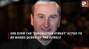 Jacqueline Jossa only just beat Andy Whyment to I'm A Celeb crown [Video]