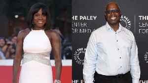 Viola Davis, Andre Braugher Set to Star in 'Good Times' | THR News [Video]