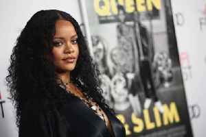Amazon Buys Rihanna Documentary for $25 Million [Video]