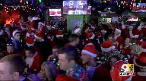 Top things to do in Cincinnati this weekend: Dec. 12-15 [Video]