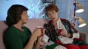 Christmas Crush movie [Video]