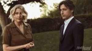 Noah Baumbach and Greta Gerwig: Two Directors in Love and Compete for the Same Oscar [Video]
