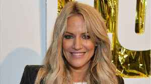 'Love Island' Host Caroline Flack Has Been Charged With Assault [Video]