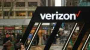 Verizon's 5G Portal for the Macy's Thanksgiving Day Parade [Video]