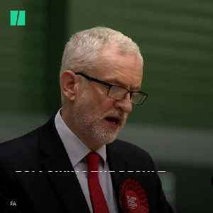 General Election 2019: The Battles Lost By Labour [Video]