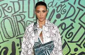 Kim Kardashian West: I can be 'so mean' to Kourtney Kardashian [Video]