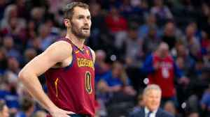 The Celtics Need a Kevin Love Trade to Have the Best Chance to Win the East [Video]