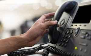 US Implements 3-Digit Suicide Hotline [Video]