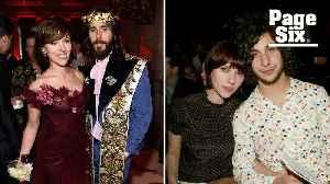 Scarlett Johansson traded musician rendezvous for 'SNL' boo [Video]